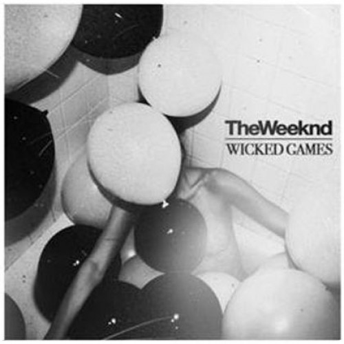 The Weeknd House Of Balloons Datpiff