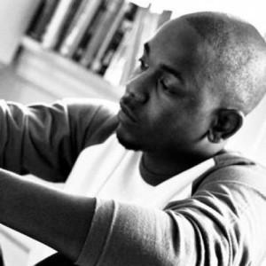 Kendrick Lamar Pic 300x300