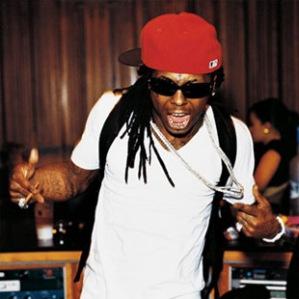 Lil Wayne Pic 5