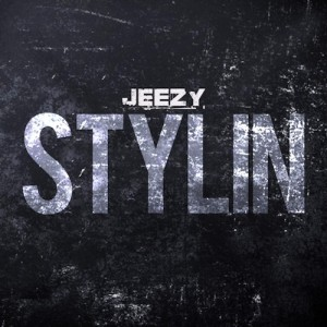 Young Jeezy %22Stylin%22 Art