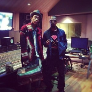 Wiz & Juicy J Pic 300x300