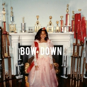 Beyonce %22Bow Down%22 Art