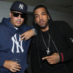 Lloyd Banks & French Montana Pic 300x300