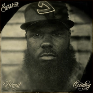 Stalley %22Honest Cowboy%22 Art