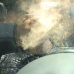 Kid Ink %22Get You High Today%22 Art