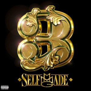 MMG-Self-Made-Vol-3