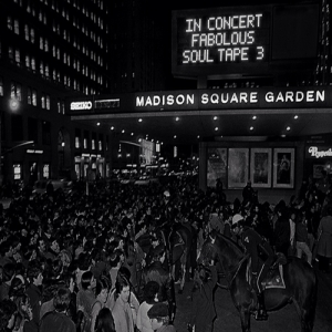 Fabolous %22Soul Tape 3%22 Art